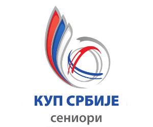 Kup Srbije-m