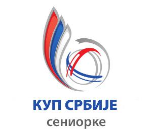 Kup Srbije-z