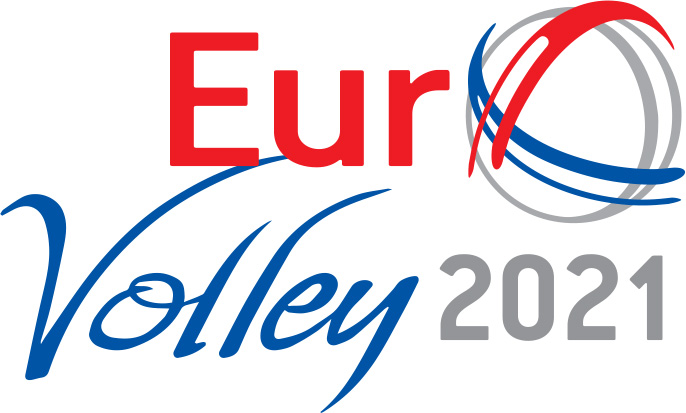 EuroVolley2021