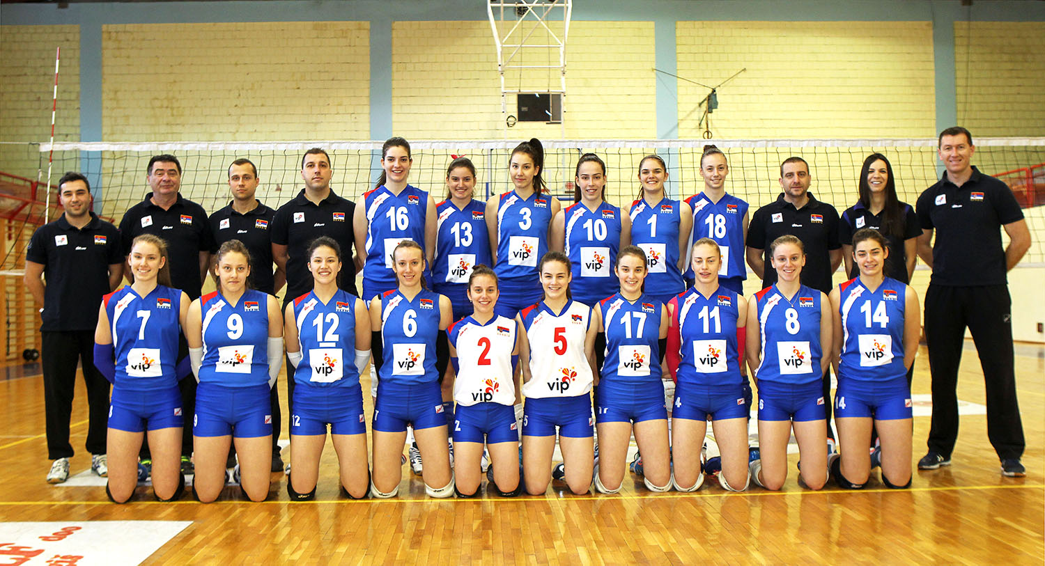 Serbia-youth-girls